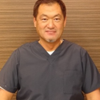 LALAテラス歯科クリニック