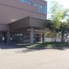金沢脳神経外科病院