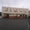 藤井小児科医院