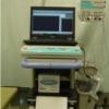 藍の都脳神経外科病院