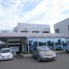 八田眼科医院