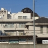 松田胃腸科外科医院