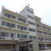 坂出聖マルチン病院