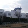 玄同内科医院