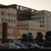 四国こどもとおとなの医療センター