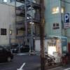 富士見病院