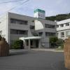 門司松ケ江病院