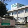 下志津病院