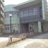 古賀胃腸内科医院