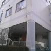 木村内科呼吸器科医院