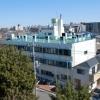 西武中央病院
