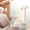 若林歯科医院