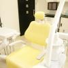 はつの歯科医院