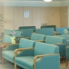 河北総合病院