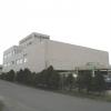 秋山記念病院