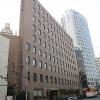 赤坂見附前田病院