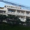 上戸町病院