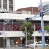 川崎クリニック大阪院