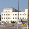 藤田脳神経外科医院