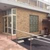 平野内科小児科医院