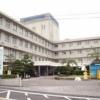 聖フランシスコ病院