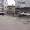 矢島内科医院