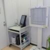 北阪急ビル診療所