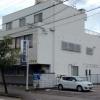 藤田内科医院