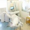 福西歯科クリニック