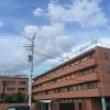 与野中央病院