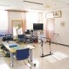 総合病院一心病院
