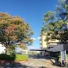虹が丘病院