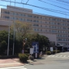 市立四日市病院