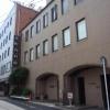京町内科病院
