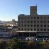 久保内科病院
