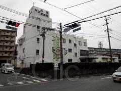 戸山外科胃腸科医院