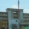 古梅記念病院