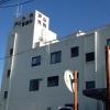 戸山・横田医院