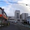 新潟県立吉田病院