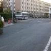 大宮厚生病院
