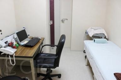 近畿健診センター