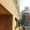 俵町浜野病院