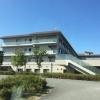 兵庫医科大学ささやま医療センター