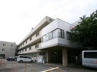 山本記念病院