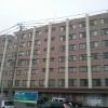 桑名市総合医療センター