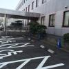ヨナハ総合病院