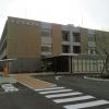 本庄福島病院