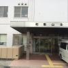 和歌山生協病院