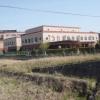 信貴山病院分院 上野病院