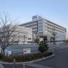 和歌山労災病院